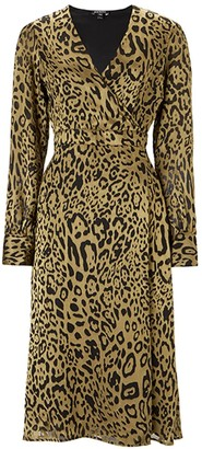 Baukjen Lucienne Dress