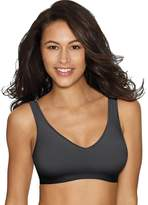 Hanes Comfort Evolution ComfortFlex Fit Wirefree Bra__