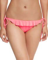 Eberjey Willow Solid Swim Bottom