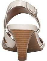 Aerosoles A2 by Powpyrus Slingback Sandals