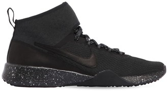 Nike Air Zoom Strong 2 Sneakers