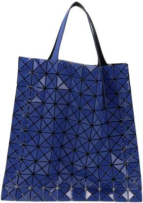 Bao Bao Issey Miyake prism Gloss Bag