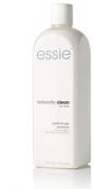 Essie PRO Naturally Clean Nail Polish Remover 470ml
