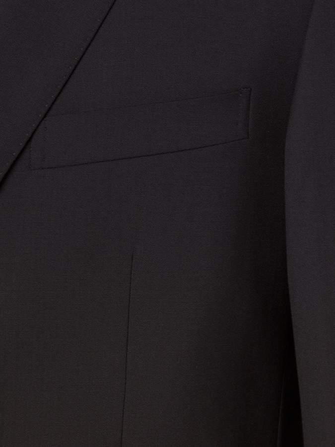 Lanvin classic two-piece suit