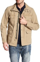 Diesel Jamede Jacket