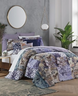 Tracy Porter Lillian Full/Queen Quilt Bedding