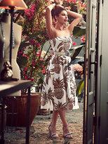 New York & Co. Eva Mendes Collection - Del Mar Dress