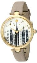 Kate Spade Holland - KSW1429 Watches