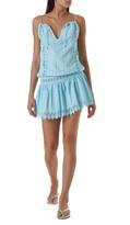 Melissa Odabash Chelsea Cover-Up Dress