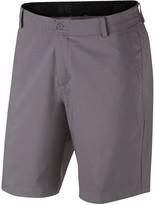 Nike Men's Dri-FIT Flex Stretch Golf Shorts