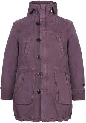 DEPARTMENT 5 Overcoats