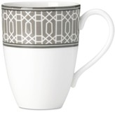Lenox Neutral Party Link Collection Mug