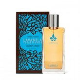 LAVANILA The Healthy Fragrance Vanilla Coconut