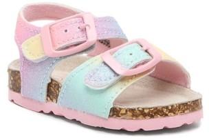 Laura Ashley Rainbow Sandal - Kids'