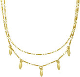 Zimmermann Petite Grand Gismonda Necklace