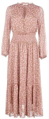 Sofie Schnoor SofieS Ditsy Dress Ld02