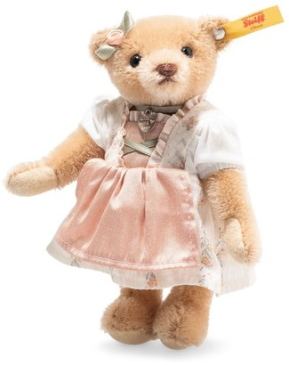 Steiff Great Escapes Munich Teddy Bear (15cm)
