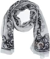 Versace Scarves - Item 46532376