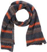 Comme des Garcons Oblong scarves - Item 46519445