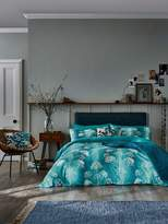 Clarissa Hulse Angeliki Oxford Pillowcase