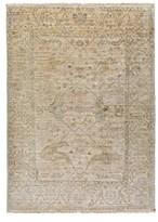 Surya Antique Area Rug, 8' x 11'