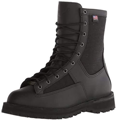 """Danner Men's Acadia 8"""" 200G Boot"""