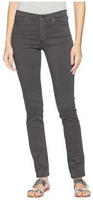 AG Jeans Prima in Cavern (Cavern) Women's Jeans