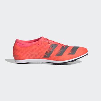 adidas Adizero Ambition Spikes