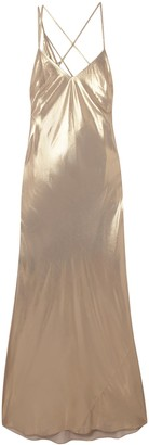 Mason by Michelle Mason Long dresses