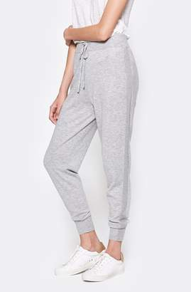 Joie Jetta Sweatpants