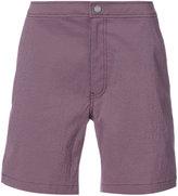 Onia Calder swim shorts - men - Nylon/Polyester/Spandex/Elastane - 29