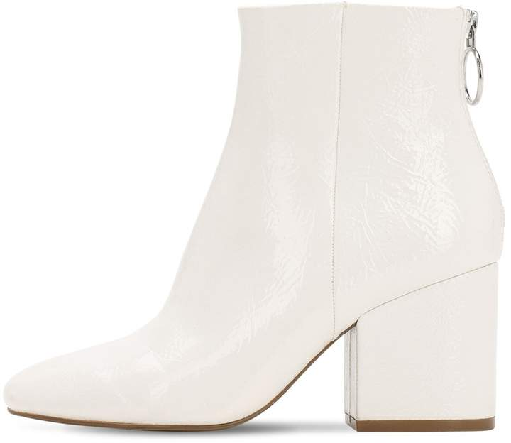 ca43191be15 Steve Madden Womens Ankle Boot - ShopStyle