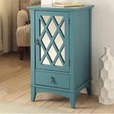 ACME Furniture Ceara Floor Accent Cabinet