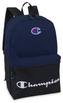Champion Manuscript Backpack, Blue