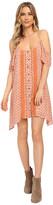 O'Neill Suri Dress