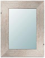 PTM Images Jessie Accent Mirror