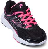 Fila Marnello 4 Girls Running Shoes - Little Kids/Big Kids