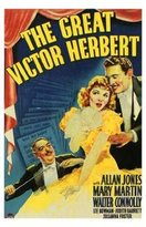 The Great The Poster Corp Victor Herbet Movie Poster