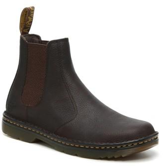 Dr. Martens Suffolk Boot - Men's