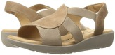 Easy Spirit Kalayla Women's Shoes