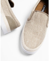 Express Slip-on Espadrille