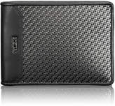 Tumi CFX Double Bi-Fold Global Wallet