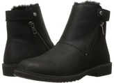 UGG Kayel Leather