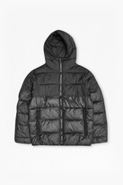French Connection Split Trent Puffa Jacket