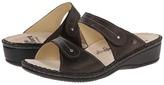 Finn Comfort Catalina - 2538 Women's Slide Shoes