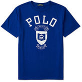 Polo Ralph Lauren Icon T-Shirt