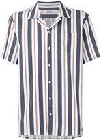 Libertine-Libertine Cave shirt