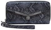 Botkier New York Valentina Zip Around Wallet