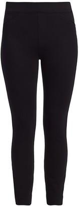 Spanx The Perfect Backseam Pants