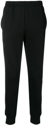 Lacoste Elasticated Waist Trousers
